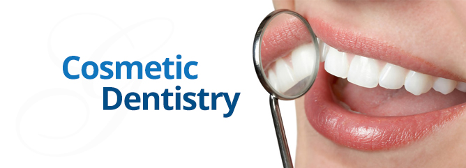 cosmetic dentistry Cosmetic dentistry grants program - welcome to the cosmetic dentistry grant website, where you can apply as a candidate to receive up to $20,000 in free cosmetic dentistry for any treatment plan varying from dentist supervised whitening to a re-transfomation of your smile.