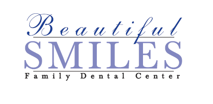 Beautiful Smiles Family Dental Center