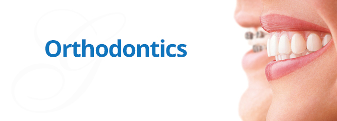 Life With Braces | Orthodontic Retainers Burlington, NC